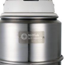 Nilfisk IVT1000CR-3