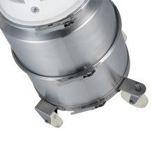 Nilfisk IVT1000CR-4