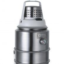 Nilfisk IVT1000CR-8