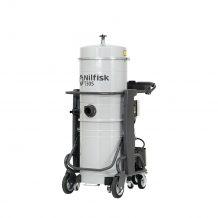 Nilfisk T30S-10