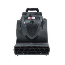 Сушилка для ковров Viper BV3-4