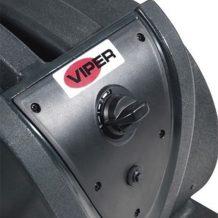 Сушилка для ковров Viper BV3-5