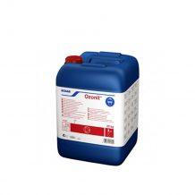 ozonit-22kg-ecolab.970